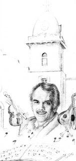 Bruce-sketch